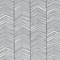 Ferm Living Herringbone