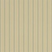 Ralph Lauren Pritchett stripe Tapet