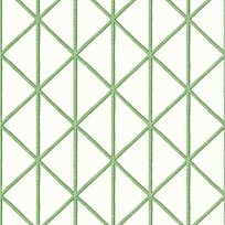 Thibaut Box Kite, Emerald Green