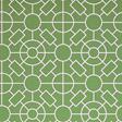 Osborne & Little Knot Garden Tapet