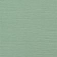 Designers Guild Brera Grasscloth Antique Jade Tapet