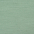 Designers Guild Brera Grasscloth Antique Jade