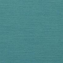 Designers Guild Brera Grasscloth Azure Tapet