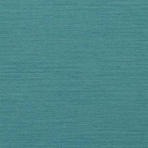 Designers Guild Brera Grasscloth Azure