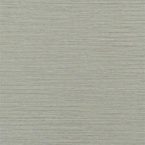 Designers Guild Brera Grasscloth Birch Tapet