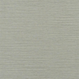 Designers Guild Brera Grasscloth Birch