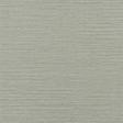 Designers Guild Brera Grasscloth Birch