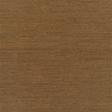 Designers Guild Brera Grasscloth Bronze Tapet