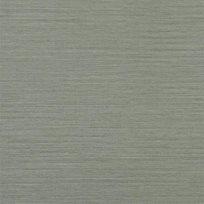 Designers Guild Brera Grasscloth Charcoal Tapet