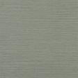 Designers Guild Brera Grasscloth Charcoal