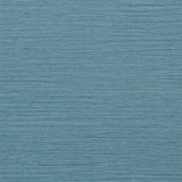 Designers Guild Brera Grasscloth Denim