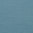 Designers Guild Brera Grasscloth Denim Tapet