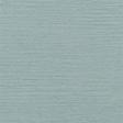 Designers Guild Brera Grasscloth Duck Egg Tapet