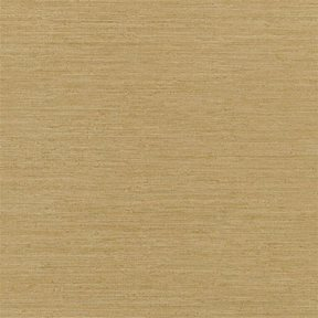 Designers Guild Brera Grasscloth Gold Tapet
