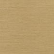 Designers Guild Brera Grasscloth Gold