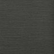 Designers Guild Brera Grasscloth Graphite Tapet