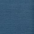 Designers Guild Brera Grasscloth Indigo Tapet