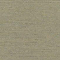 Designers Guild Brera Grasscloth Linen