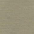 Designers Guild Brera Grasscloth Linen Tapet