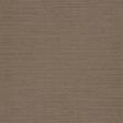 Designers Guild Brera Grasscloth Natural Tapet
