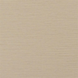 Designers Guild Brera Grasscloth Oyster Tapet