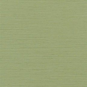 Designers Guild Brera Grasscloth Peridot