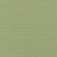 Designers Guild Brera Grasscloth Peridot Tapet