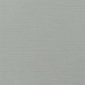 Designers Guild Brera Grasscloth Silver
