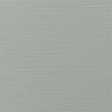 Designers Guild Brera Grasscloth Silver Tapet