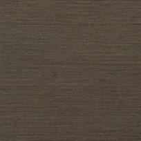 Designers Guild Brera Grasscloth Slate Tapet