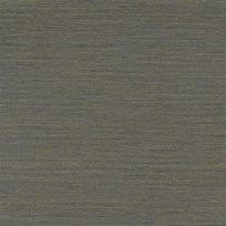 Designers Guild Brera Grasscloth Steel Tapet