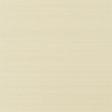 Designers Guild Chinon Parchment Tapet