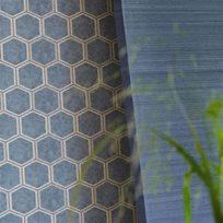 Designers Guild Manipur Delft Tapet