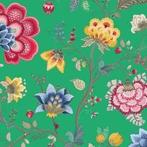Pip Floral Fantasy Tapet