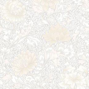 Carma Morrissey Flower, Frost