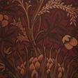 William Morris & co Artichoke