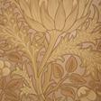 William Morris & co Artichoke Tapet