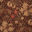 William Morris & co Golden Lily Tapet