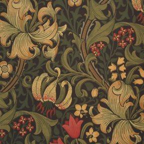 William Morris & co Golden Lily