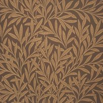 William Morris & co Willow