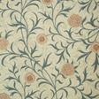 William Morris & co Scroll Tapet