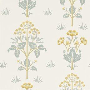William Morris & co Meadow Sweet