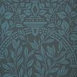 William Morris & co Garden Craft Tapet