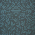 William Morris & co Garden Craft