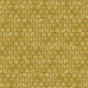 Designers Guild Manipur Gold