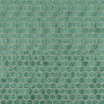 Designers Guild Manipur Pale Jade Tyg