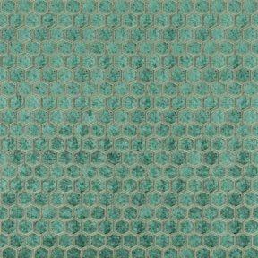 Designers Guild Manipur Pale Jade