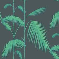 Cole & Son Palm Leaves Tapet