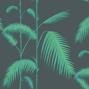 Cole & Son Palm Leaves
