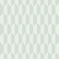 Cole & Son Petite Tile Tapet